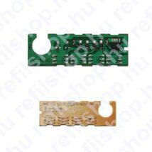 Chip Samsung SCX-4200