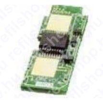 Chip Dell 1320c M  (TW)