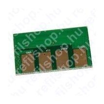 Chip Dell 2335 (6K)  (KR)