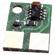 Chip Lexmark E120