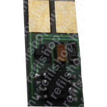 Lexmark T644(32K) chip (KR)