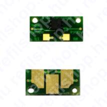 Minolta C250 M. chip 45K