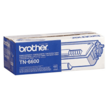 Brother TN-6600 cartus original