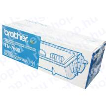 Brother TN-7600 cartus original