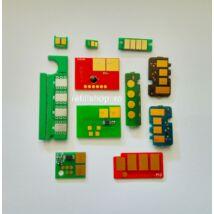 Chip SAMSUNG MLT-D111S 1K