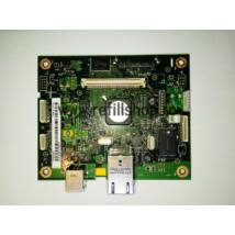 CF399-60001 Formatter assembly for HP LaserJet Pro 400 M401dne
