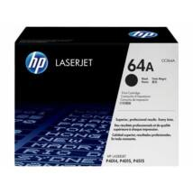 Cartus toner HP CC364A, 64A Original