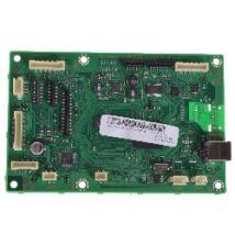 Samsung SL M2675 Formatter Board