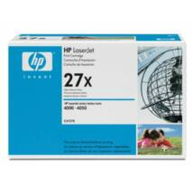 HP C4127X Cartus original