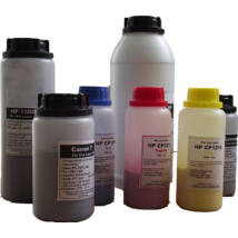 Toner refill HP CB435A/CB436A/CE285A/CE278A/CF283A/CF279A (90g)