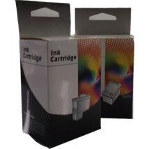 Cartus compatibil HP 51625A (25) color