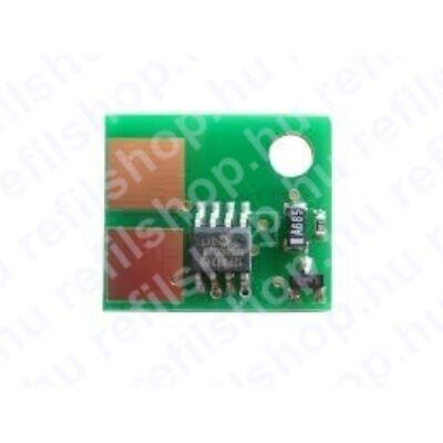 Chip Dell 1700/1710
