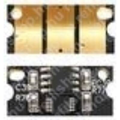 Chip Dell 2130cn/2135cn C  (TW)