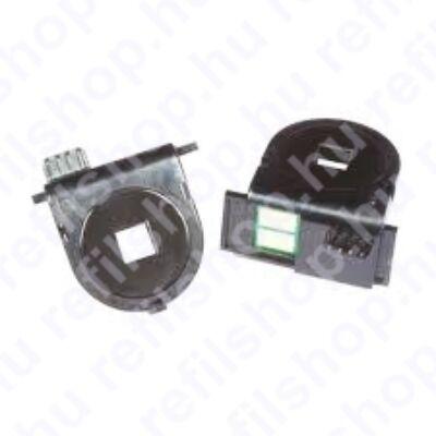 Dell 3110cn/3115cn BK chip 8K (TW)