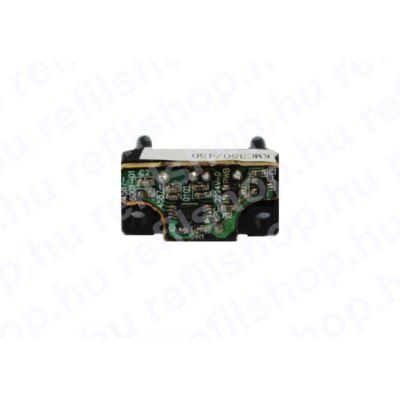 Minolta C352 Bk. chip