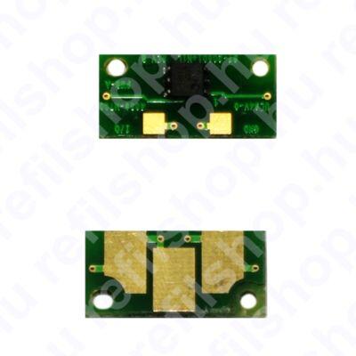 Epson AcuLaser M1200(3.2K) chip