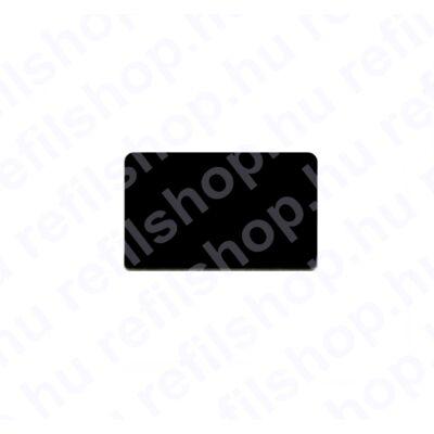 Epson AcuLaser M2300D/DN/DT/DTN/M2400D chip