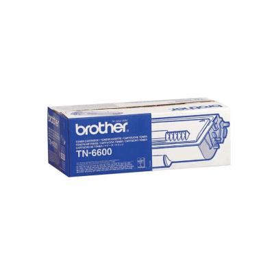 Brother TN-6600 cartus original