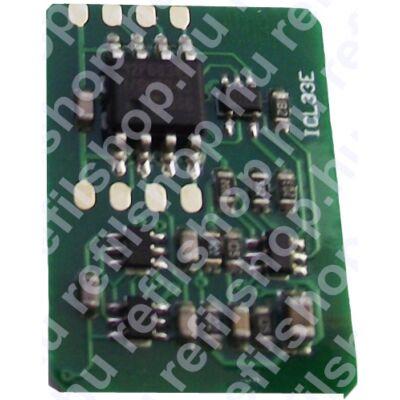 OKI C5850/5950 M chip