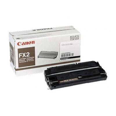 Canon FX-2 Cartus Original