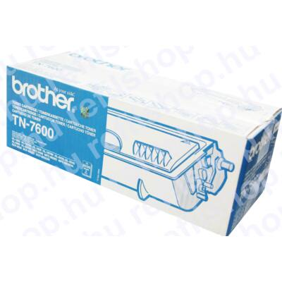 Brother TN-7600 cartus original