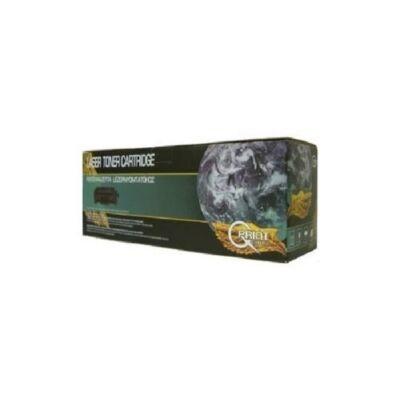 Cartus compatibil Qprint HP CF244A 44A