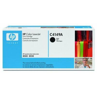 HP C4149A cartus original