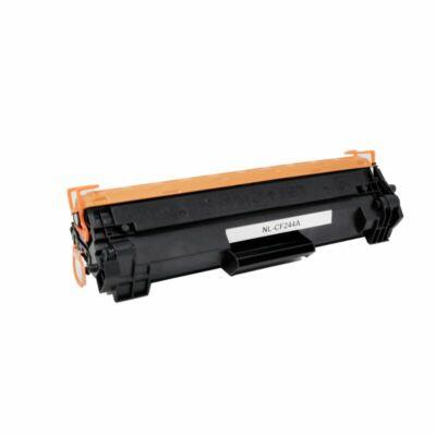 Cartus compatibil HP CF244A 44A