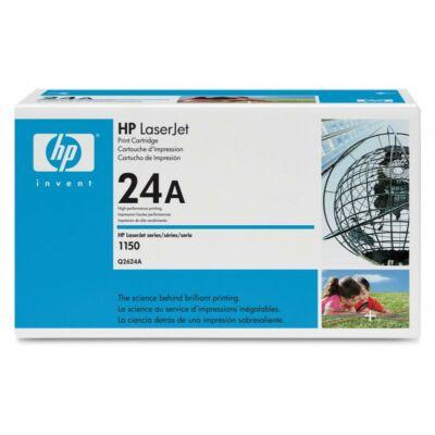 HP Q2624A Cartus Original