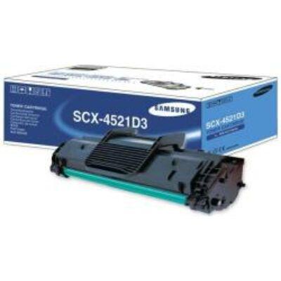 Cartus Original Samsung SCX-4521D3