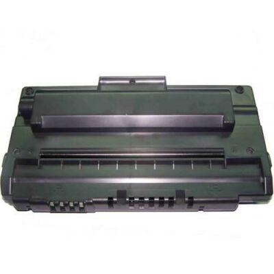 Cartus compatibil Xerox  WorkCentre 3119  013R00625