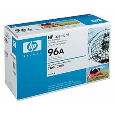 Cartus compatibil Premium HP C4096A