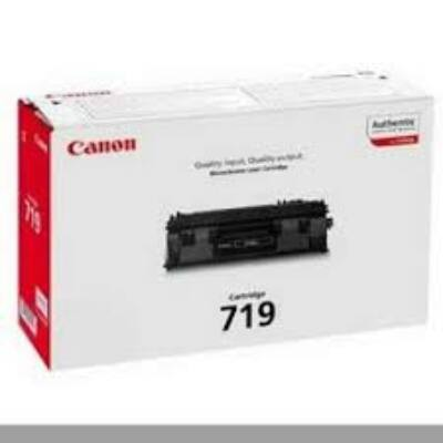 Canon CRG 719 Cartus Original