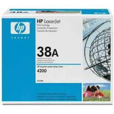 HP Q1338A Cartus original