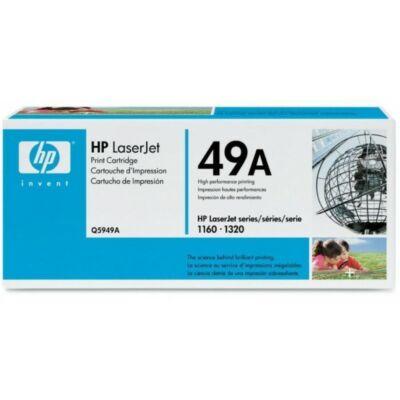 HP Q5949A cartus original