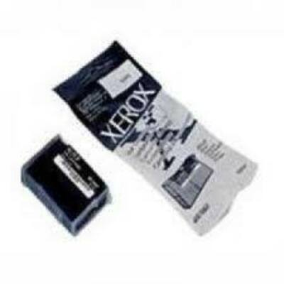 Cartus Original Xerox 8R7660 negru