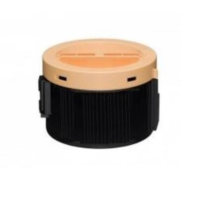 Cartus compatibil XEROX  Phaser 3010 106R02182