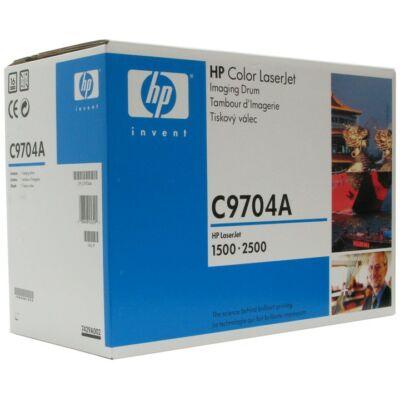 HP C9704A drum unit