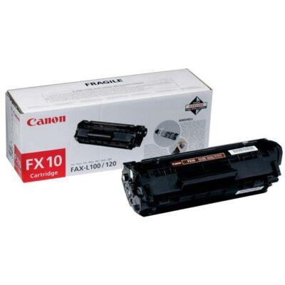 Canon FX-10 Cartus Original
