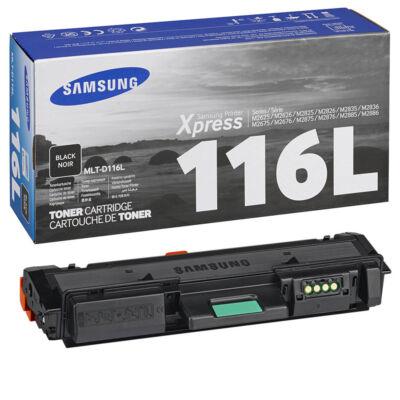 Cartus original Samsung MLT-D116L