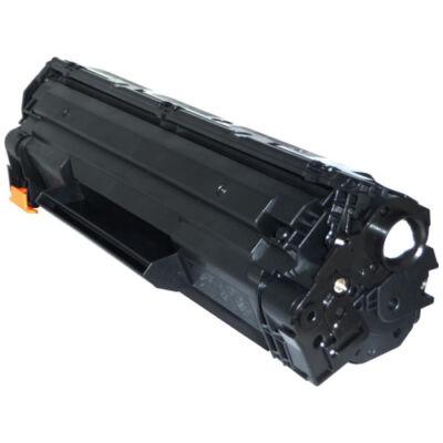 Cartus Toner Compatibil HP CE285A Dual Pack