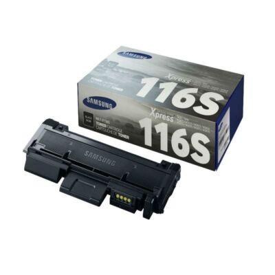 Cartus original MLT-D116S (MLT-D116S/ELS) 1.2k