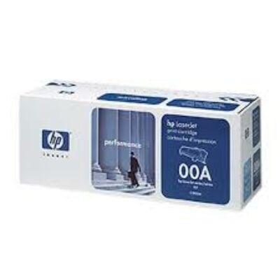HP C3900A Original