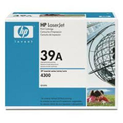 HP Q1339A Cartus original