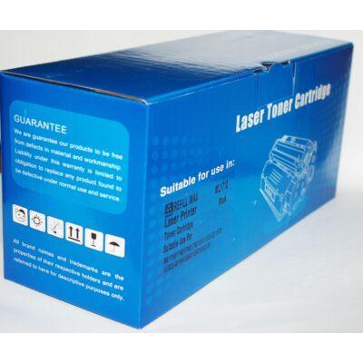 Cartus compatibil Samsung ML-1710D3