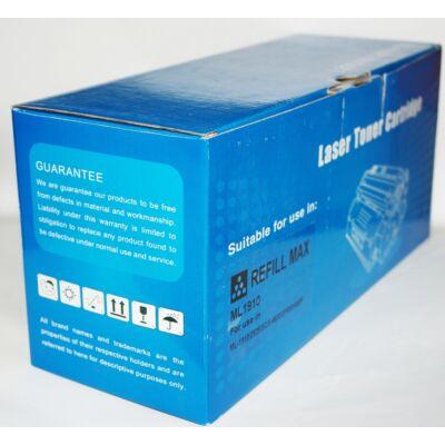 "Cartus compatibil Samsung ML-1910, MLT-D1052L ""PREMIUM"""