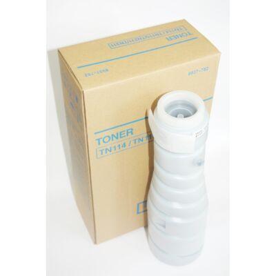 Cartus compatibil Minolta TN-114