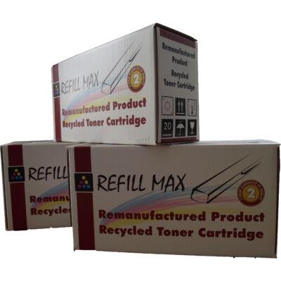 Cartus compatibil XEROX 108R00908 Phaser 3140, 3155, 3160